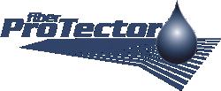 Fiber ProTector Logo