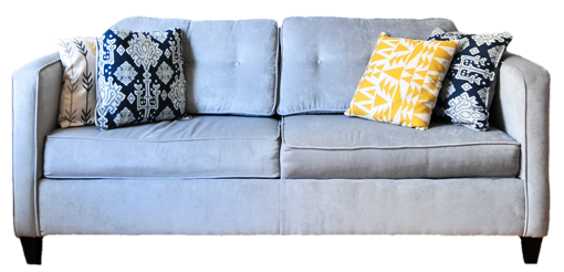 Couch Sofa Upholstery Cleaning