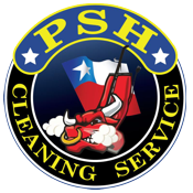 PSH Cleaning Service LLC