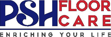 PSH Floorcare